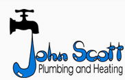 John Scott Plumbing and Heating