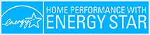 John Scott Plumbing and Heating is an Energy Star compliant dealer